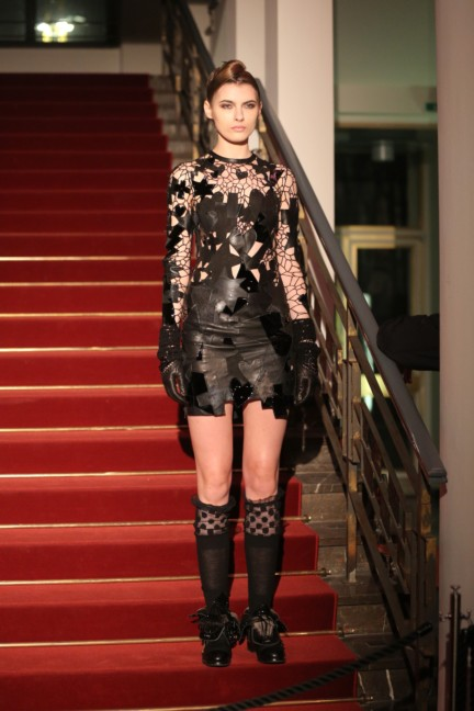 aw-2015_fashion-week-berlin_de_augustin-teboul_53323