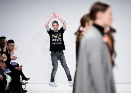 aw-2015_fashion-week-berlin_de_barre-noire_53863