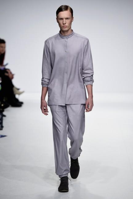 aw-2015_fashion-week-berlin_de_barre-noire_53873