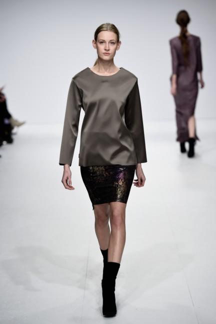 aw-2015_fashion-week-berlin_de_barre-noire_53877
