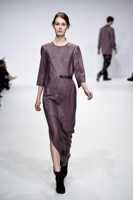 aw-2015_fashion-week-berlin_de_barre-noire_53878