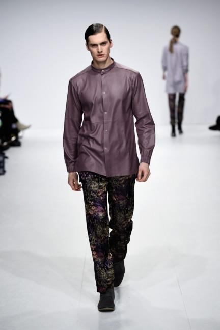 aw-2015_fashion-week-berlin_de_barre-noire_53879
