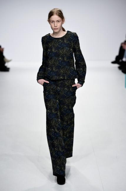 aw-2015_fashion-week-berlin_de_barre-noire_53886