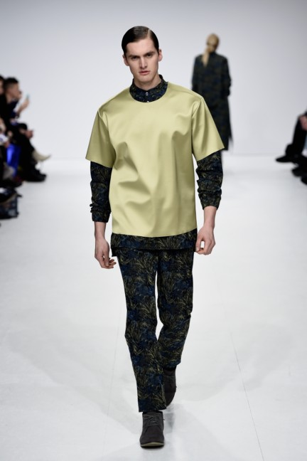 aw-2015_fashion-week-berlin_de_barre-noire_53887
