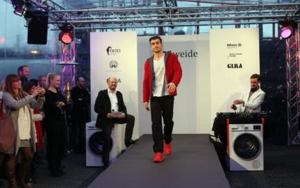 aw-2015_fashion-week-berlin_de_ben-weide_55477