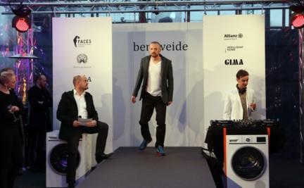 aw-2015_fashion-week-berlin_de_ben-weide_55478