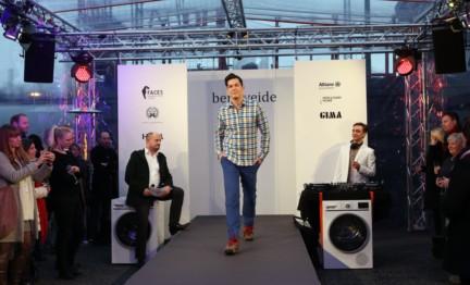 aw-2015_fashion-week-berlin_de_ben-weide_55479
