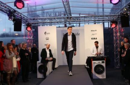 aw-2015_fashion-week-berlin_de_ben-weide_55480