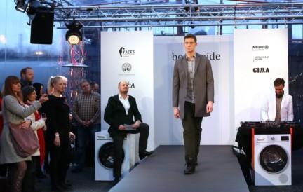 aw-2015_fashion-week-berlin_de_ben-weide_55483