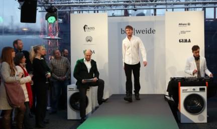 aw-2015_fashion-week-berlin_de_ben-weide_55484