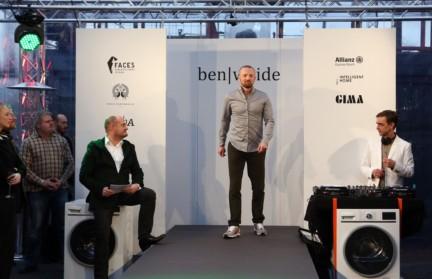 aw-2015_fashion-week-berlin_de_ben-weide_55485