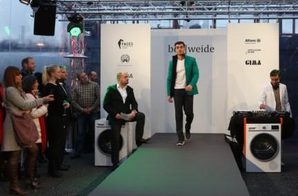 aw-2015_fashion-week-berlin_de_ben-weide_55487