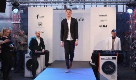 aw-2015_fashion-week-berlin_de_ben-weide_55488