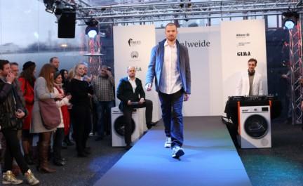 aw-2015_fashion-week-berlin_de_ben-weide_55489