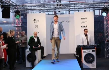 aw-2015_fashion-week-berlin_de_ben-weide_55490