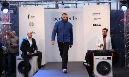 aw-2015_fashion-week-berlin_de_ben-weide_55491