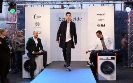 aw-2015_fashion-week-berlin_de_ben-weide_55492