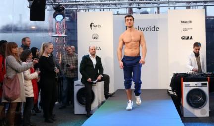 aw-2015_fashion-week-berlin_de_ben-weide_55493