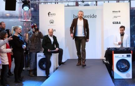aw-2015_fashion-week-berlin_de_ben-weide_55495