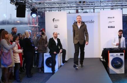 aw-2015_fashion-week-berlin_de_ben-weide_55496