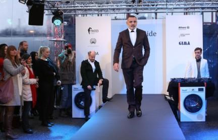 aw-2015_fashion-week-berlin_de_ben-weide_55497