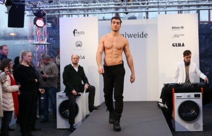 aw-2015_fashion-week-berlin_de_ben-weide_55499