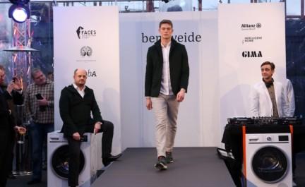aw-2015_fashion-week-berlin_de_ben-weide_55500