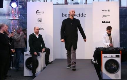 aw-2015_fashion-week-berlin_de_ben-weide_55501
