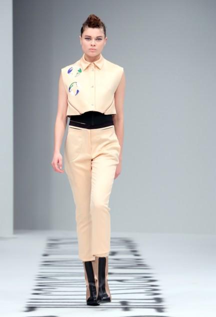 aw-2015_fashion-week-berlin_de_capara_55221