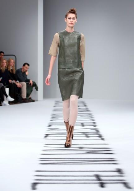 aw-2015_fashion-week-berlin_de_capara_55224