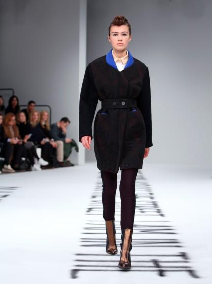 aw-2015_fashion-week-berlin_de_capara_55226