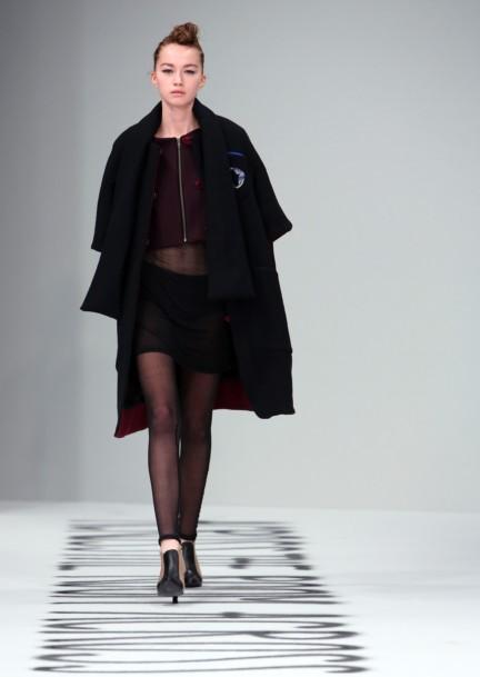 aw-2015_fashion-week-berlin_de_capara_55228