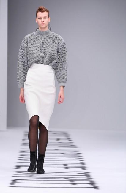 aw-2015_fashion-week-berlin_de_capara_55230