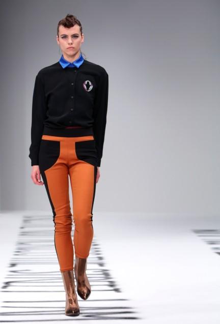 aw-2015_fashion-week-berlin_de_capara_55232