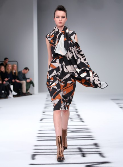 aw-2015_fashion-week-berlin_de_capara_55234