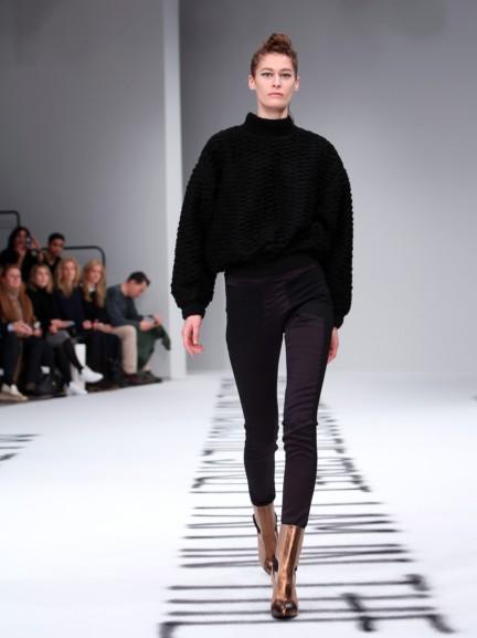 aw-2015_fashion-week-berlin_de_capara_55236