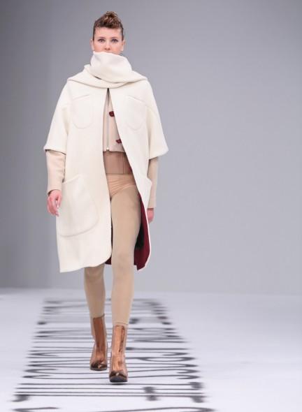 aw-2015_fashion-week-berlin_de_capara_55237