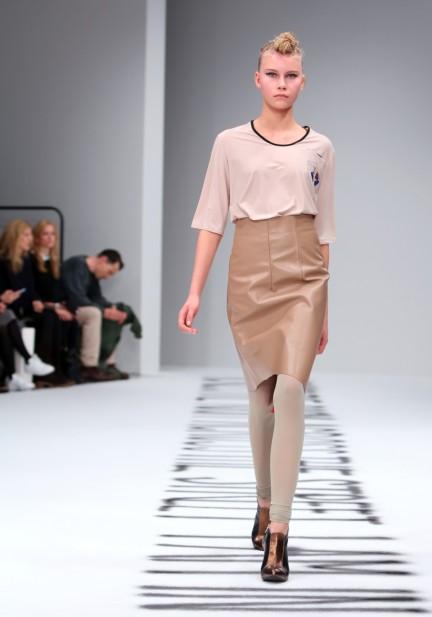 aw-2015_fashion-week-berlin_de_capara_55238
