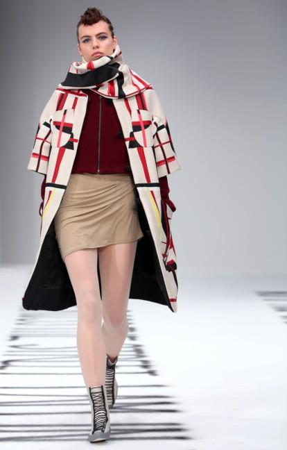 aw-2015_fashion-week-berlin_de_capara_55241