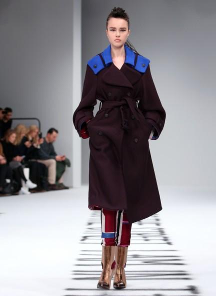 aw-2015_fashion-week-berlin_de_capara_55242