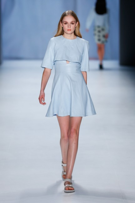 aw-2015_fashion-week-berlin_de_charlotte-ronson_52804