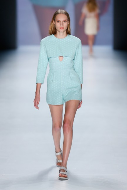 aw-2015_fashion-week-berlin_de_charlotte-ronson_52811