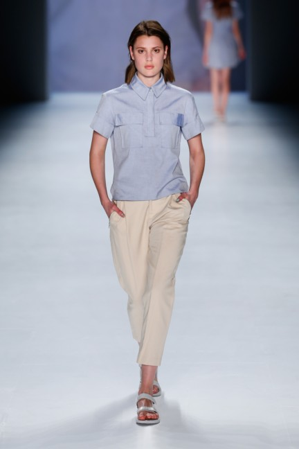 aw-2015_fashion-week-berlin_de_charlotte-ronson_52814