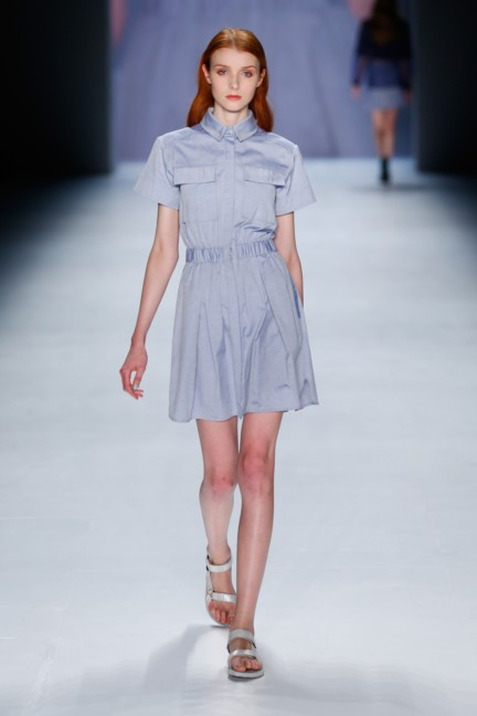 aw-2015_fashion-week-berlin_de_charlotte-ronson_52815