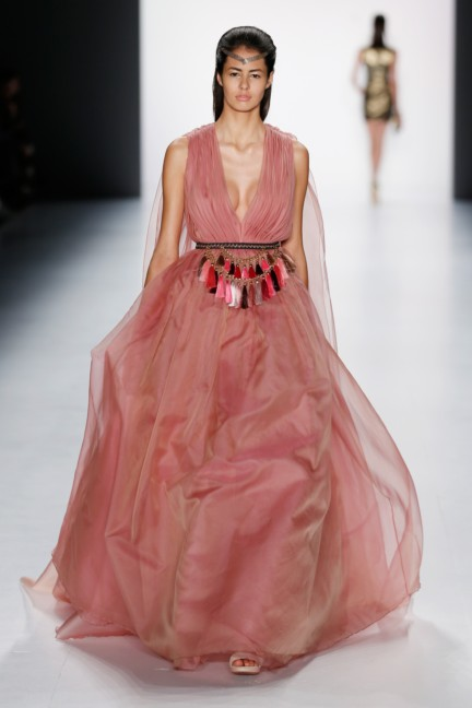 aw-2015_fashion-week-berlin_de_dimitri_54226