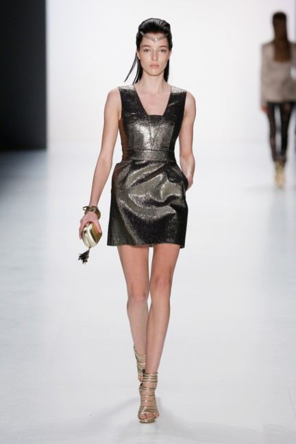aw-2015_fashion-week-berlin_de_dimitri_54227