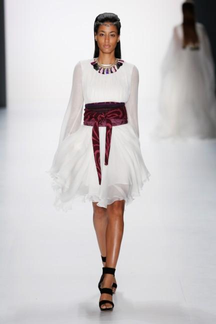 aw-2015_fashion-week-berlin_de_dimitri_54229