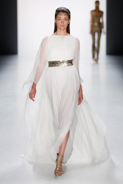 aw-2015_fashion-week-berlin_de_dimitri_54230
