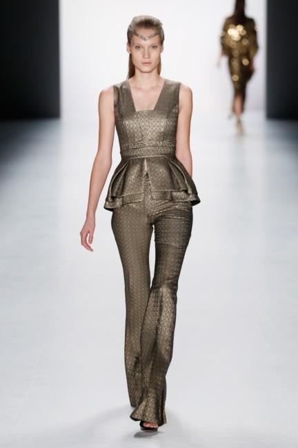 aw-2015_fashion-week-berlin_de_dimitri_54231