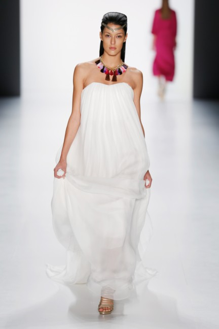 aw-2015_fashion-week-berlin_de_dimitri_54233